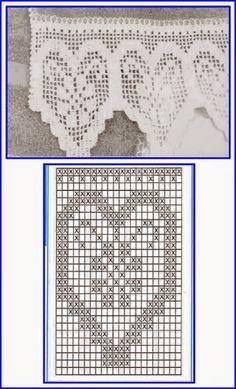 11 Haziran 2014 - asuman emir - Picasa Web Album