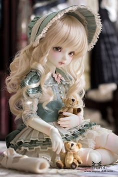 35 Very Cute Barbie Doll Images, Pictures, Wallpapers For Whatsapp Dp, Fb Beautiful Barbie Dolls, Pretty Dolls, Ball Jointed Dolls, Cute Girl Hd Wallpaper, Barbie Images, Enchanted Doll, Cute Baby Dolls, Cute Cartoon Girl, Realistic Dolls
