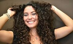 Groupon - $ 25 for $50 Worth of Hair-Salon Services from a Select Stylist at Atelier Salon  in Winchester. Groupon deal price: $25