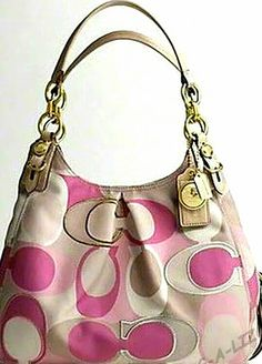 e35cb3a958e Valentino Straw Point d'Esprit Bow Shoulder Bag in Pink #ad from Neiman  Marcus   Purses, Handbags & Clutches   Valentino, Bags, Shoulder Bag