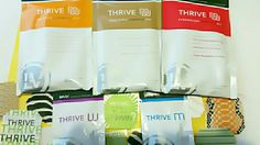 Who Wants A Trial Pack  & Likes To SAVE $$$ ?       Think about all the ways you save money... Clipping Coupons ~ Saving Aluminum Cans ~ Saving Pennies ~ Eating before you go grocery shopping are just a few examples..... The reason why I want to have you think about saving money is simple... We all have a tight budget and our health is important to us... Why not invest some of your savings in making yourself feel better physically.       Receive 50% cash back ( In FREE product credits )…