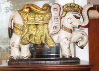 Elefante - www.balidekor.com