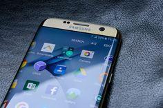 Cómo llevarte un #SamsungGalaxy S7 Edge con la nueva actualización, y gratis  #shoppydoo