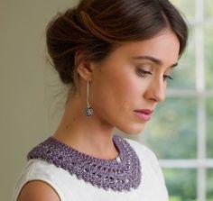 Örgü Yaka Örnekleri ,  #crochetfreepattern #dantelyakamodelleri #knitting #knittingcollar #örgüyakamodelleri #örgüyakayapımı #yakamodelleri , Hepsi muhteşemler. Birbirinden güzel örgü yaka modelleri. Hemen yapmak isteyeceksiniz. Tam 109 tane çok şık örgü yaka modelleri var galeride.... https://mimuu.com/orgu-yaka-ornekleri/