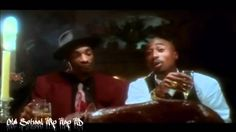2Pac Feat Snoop Dogg - 2 Of Amerikaz Most Wanted [Official Video HD]