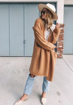 Indie Outfits, Boho Outfits, Casual Outfits, Feminine Fall Outfits, Indie Clothes, Summer Outfits, Simple Fall Outfits, Style Clothes, Casual Clothes
