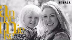 Kijkje achter de schermen bij de fotoshoot met @annemieke3fm. Haar levensverhaal kun je nu lezen in Kek Mama 11.  Fotografie Brenda van Leeuwen | Styling en Visagie Jana Boekholt | Video Styling Maureen Kengen  #kekmamamagazine #kekmama #video #film #annemieke3fm #fotoshoot #love #nuindewinkel #kekmama11