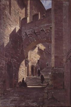 Mont saint michel on pinterest normandy france saints for Porte unie st michel
