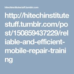 Reliable and Efficient Mobile Repair Training Course Hi-Tech is the foremost Mobile Repairing Training Institute in Patna for basic, advance and combo level Mobile Repair training Course. Our syllabus. Paleo Bacon, Training Courses, Larp, Recipes, Diy, Scones, Cheddar, Weapons, Foods