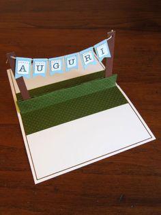 Annaelle: Card banner