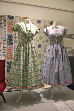 horrockses-dresses