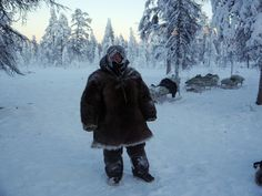 Newsletter from Explorer Mikael Strandberg June 2013