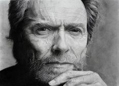 39 Amazing Pencil Drawings - Vandelay Design Like this.