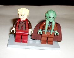 Lego Star Wars Palpatine's Arrest   BUY THEM HERE!   http://www.ebay.com/sch/ilovelamp3689/m.html?item=111549725488&hash=item19f8e1bb30&pt=Building_Toys_US&rt=nc&_trksid=p2047675.l2562