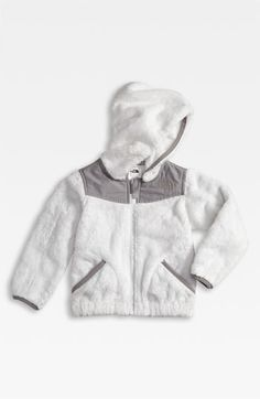lust: 12 mo size (north face)