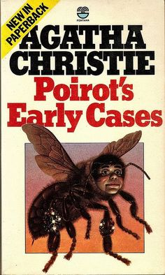 Image result for tom adams christie american covers list