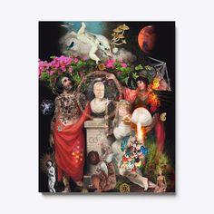 Canvas Art Prints Canvas Art For Sale, Canvas Art Prints, Painting, Painting Art, Paintings, Painted Canvas, Drawings