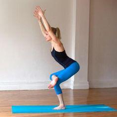 104 best yoga asane images  yoga yoga poses yoga fitness