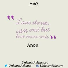 #Love #LifeChangingArt #LCW #LCA #LifeChangingWords #LoveStories #quote #quotes #instadaily #instaquote #instalove #instalovestories