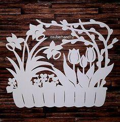 Love Silhouette, Cut Paper Illustration, Linoprint, Wood Carving Patterns, Rangoli Designs, Kirigami, Easter Crafts, Paper Cutting, Stencils