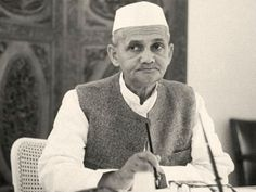 How did Lal bahadur shastri died? Even after 48 years, it remains to be a unsolved mystery of India.