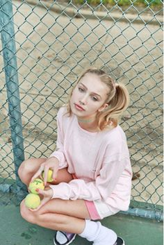 jessijaejoplin: We Love: Fig & Viper Street Inspired Looks featuring Cailin Russo http://www.thefabulousstains.com/we-love-fig-viper-street-inspired-looks/