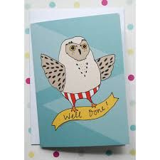 Well Done Card, Google Images, Family Guy, Cards, Fictional Characters, Maps, Fantasy Characters, Playing Cards, Griffins