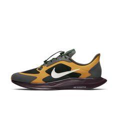 promo code 24e78 7b875 Nike Zoom Pegasus 35 Turbo Gyakusou Nike Zoom Pegasus, Nike Acg, Nike  Running,