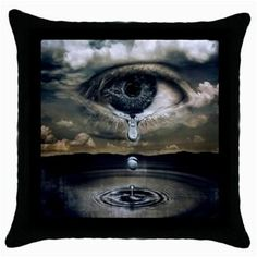 Throw Cushion Covers,Cushion Covers (A Gifts At Their Best)