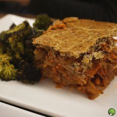 Hu Kitchen - Great spot in Manhattan for vegan breakfast and lunch! - www.lovegreencity.com