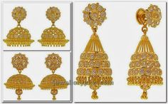 gold buttalu weight - Google Search