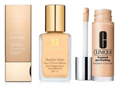 """Oily skin solution"" by irina-verlan on Polyvore featuring beauty, Clarins, Estée Lauder and Clinique"