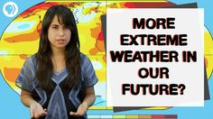 cool Does Climate Change Cause Extreme Weather? Check more at http://sherwoodparkweather.com/does-climate-change-cause-extreme-weather/