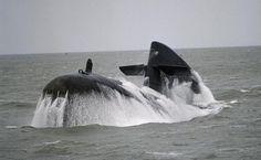 submarino convencional - Buscar con Google