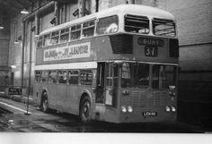 Bus Coach, Busses, Bury, Public Transport, Transportation, Coaching, Classic, Trucks, Modern