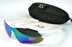 96373226ebe2c Oakley Special Edition are a style of sunglasses