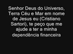 ORAÇÃO PARA GANHAR DINHEIRO DEPRESSA