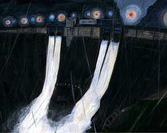 https://flic.kr/p/JEK6N6   大暴落ガラ_7月前半   「大暴落ガラ」(幸田真音著 読売新聞オンライン掲載) the cut of the dayly serial novel on Yomiuri Online (The Yomiuri Shimbun)'Daibouraku Gara' by Author Main KODA  www.yomiuri.co.jp/life/special/kouda/
