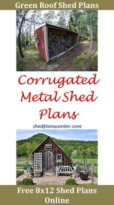 Loafingshedplans Industrial Shed Plans,ryanshedplans 8x8 storage shed plans.Twostoryshedplans Free Lean To Style Shed Plans Garbage Can Shed Plans 12 X 18 Victorian Shed Plans,largeshedplans steel frame shed plans plans to build a 10x10 shed modern tool shed plans - france planning permission garden shed.