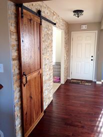 Find Handmade And Customizable Barn Doors, Hardware, Mantels, Countertops U0026  More For Your Home At Rustica Hardware!