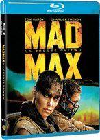 Mad Max BR