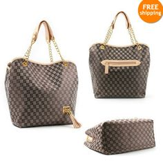Launch your wholesale inspired handbags in style Fashion Handbags, Women's Handbags, Portal, Wholesale Handbags, Cool Hats, Louis Vuitton Damier, Satchel, Product Launch, Shoulder Bag