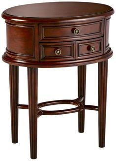 Romantic Antique Edwardian Inlaid Mahogany Nest Of Tables With Slender Tapered Legs Available In Various Designs And Specifications For Your Selection Antiques