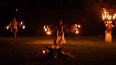 The most amazing Dance Troop from Northern California entranced an entire audience of Energy Workers with their stunning fire dancing.