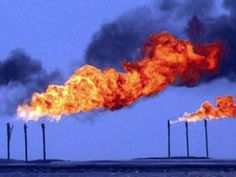 New gas reservoirs discovered in Balochistan'