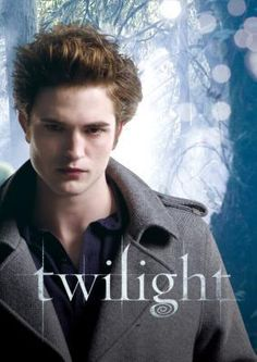 Japanese Special collectible trading cards with Twilight Saga DVDs and BD2 Tickets | Thinking of Rob