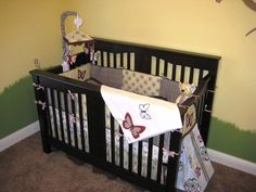 Fox Crib Bedding - Baby cot should be the inspiration for my favorite nursery theme. However, there is no supplement nursery theme Navy Crib Bedding, Baby Bedding Sets, Nursery Bedding, Home Furniture, Furniture Design, Furniture Ideas, Baby Bumper, Best Crib, Cool Beds