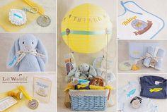 Lola Wonderful_Blog: Regalos para Bebés personalizados, también para Bautizos, Baby Shower...