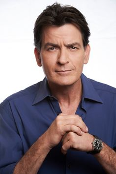 """Charlie Sheen once bought a total of 2,615 tickets to a Angel baseball game (totaling $6,500) for the shot at catching a home run ball. He and a couple of friends sat in the mostly empty outfield waiting for a home run ball to come their way. However, to Charlie's dismay, there wasn't a home run that day. When asked why he bought so many tickets, he replied, """"I didn't want to crawl over the paying public. I wanted to avoid the violence."""""""