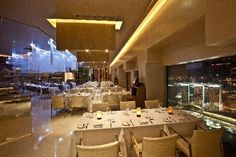 stellar at 1 altitude singapore restaurant reviews tripadvisor singaporerestaurantsdinersrestaurant - Garden By The Bay Eateries